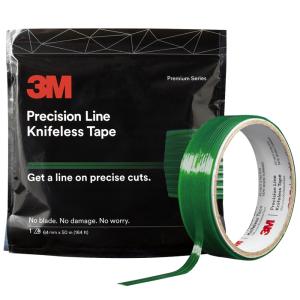 3M knifeless tape