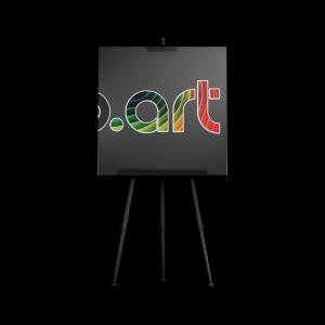 2wrap.ART